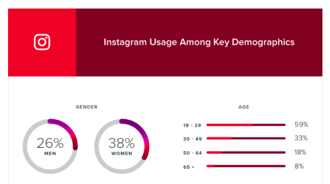 instagram-demographics