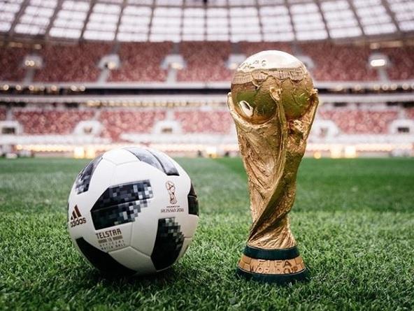 suposta-propina-pode-fazer-rede-globo-faturar-bilhoes-com-futebol