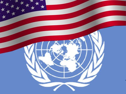 EUA-e-ONU-Flags-grd