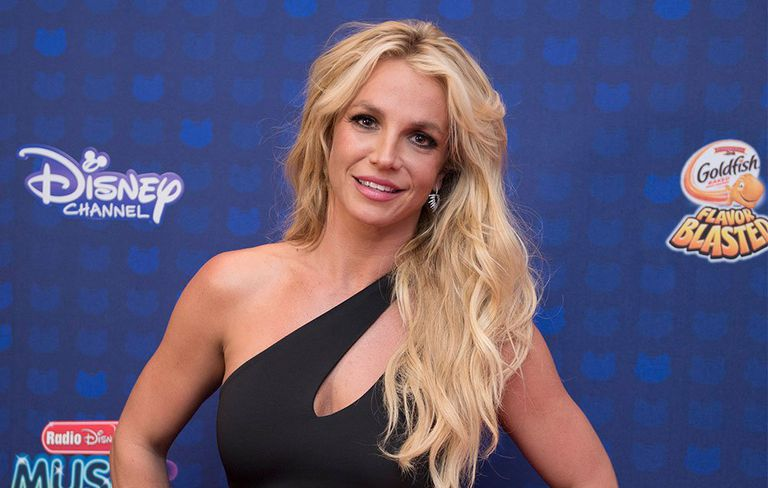 britney-spears-2017-1518269545