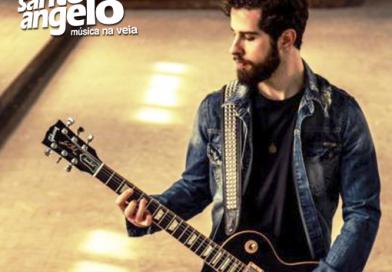 Estudar Música nos EUA pode te transformar em um músico competente?