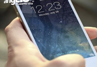 7 Apps de música que não podem faltar no seu celular