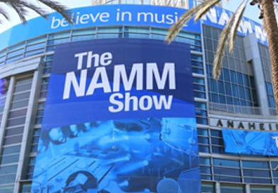 NAMM Winter 2019: o que mais me impressionou!