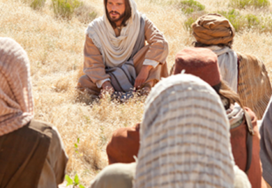Música Cristã: vivendo essa missão corretamente