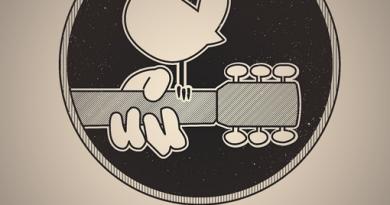 Woodstock Music Festival – Um legado de 50 anos