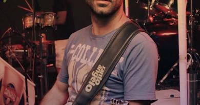 Escolhendo caminhos musicais com Duilio Humberto