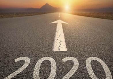 Por que estabelecer metas para cumprir em 2020?