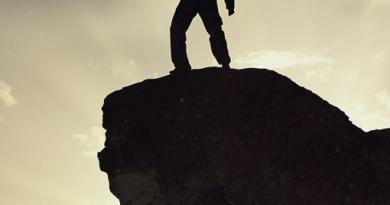 Meta maior para 2020: fazer o maior sucesso?