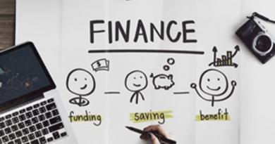 Meta para 2020: aumentar sua saúde financeira?