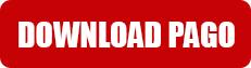 Botão Download Pago