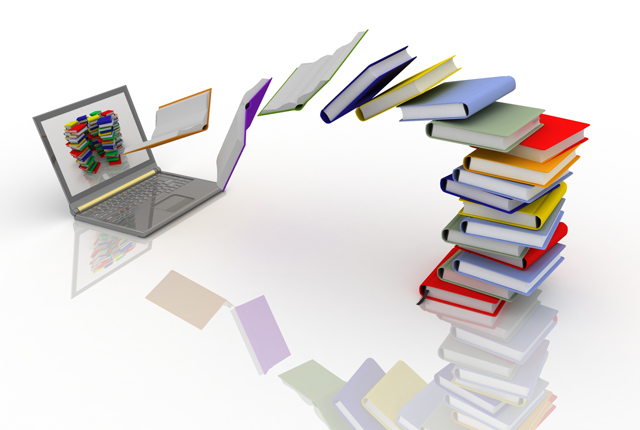 Conhecimento do laptop pra cabeça!