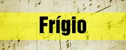 Frígio