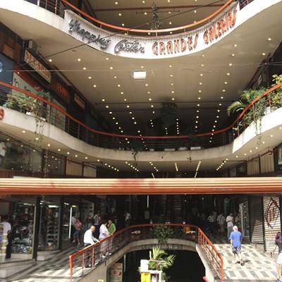 Galeria_do_Rock_(Shopping_Center_Grandes_Galerias)_01