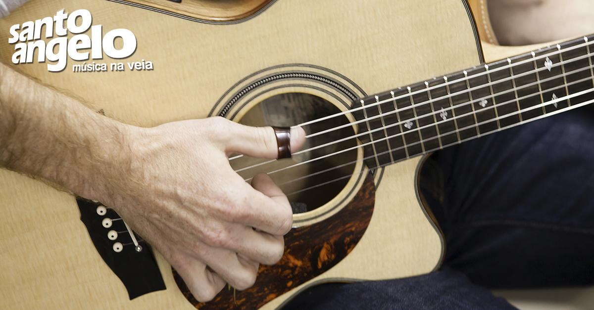26-08-15 Links - Fingerstyle