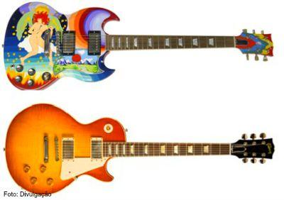 Eric Clapton - imagem 7