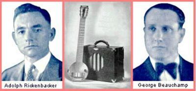 Guitarra baiana 1 1