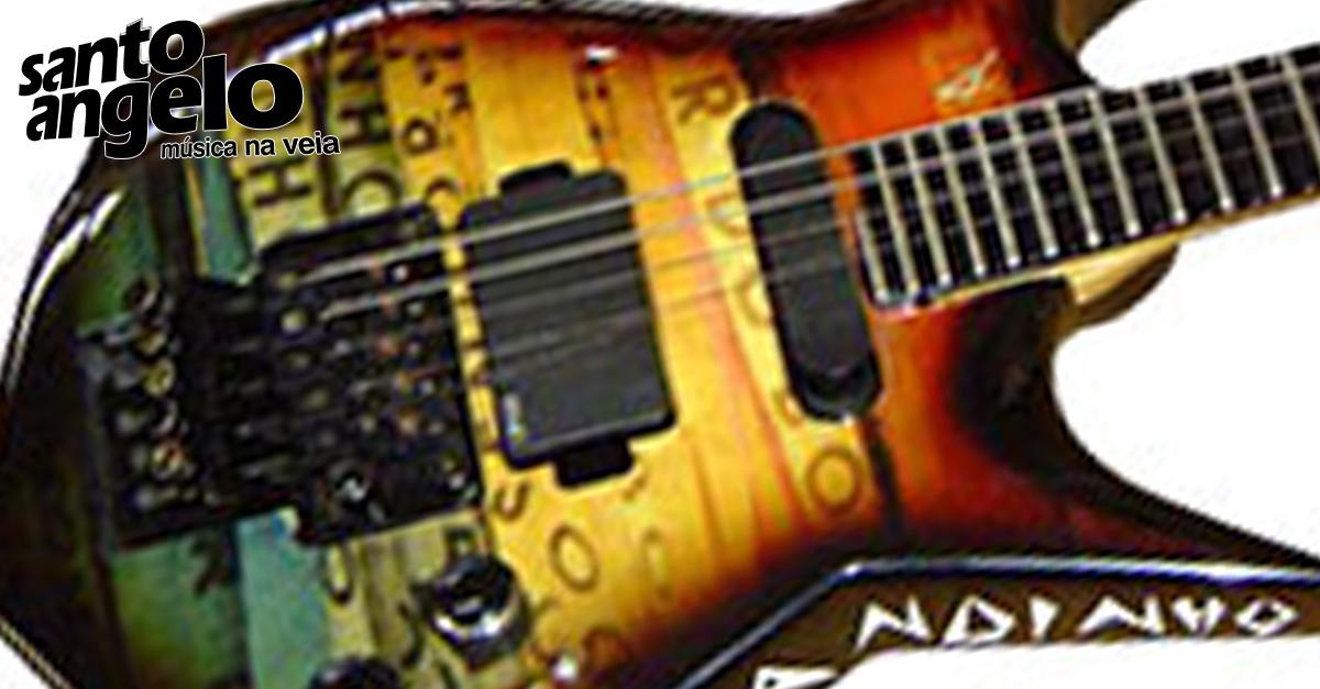 Links - Guitarra Baiana 07-09-15