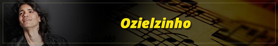 BANNER-BELLOW_Ozielzinho