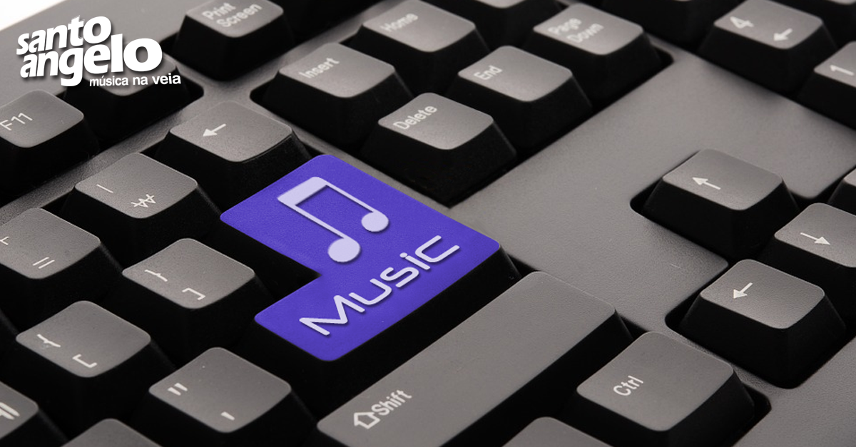 keyboard-music-1
