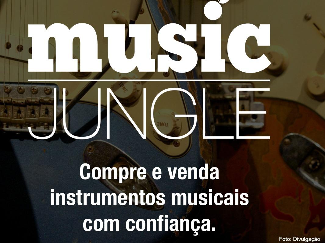papel-folha-music-jungle