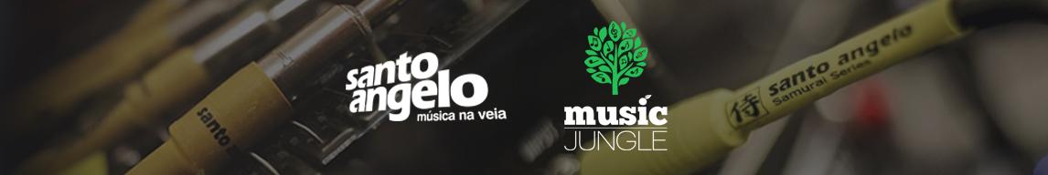santo-angelo-music-jungle