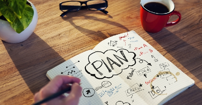 business-planning-653x339