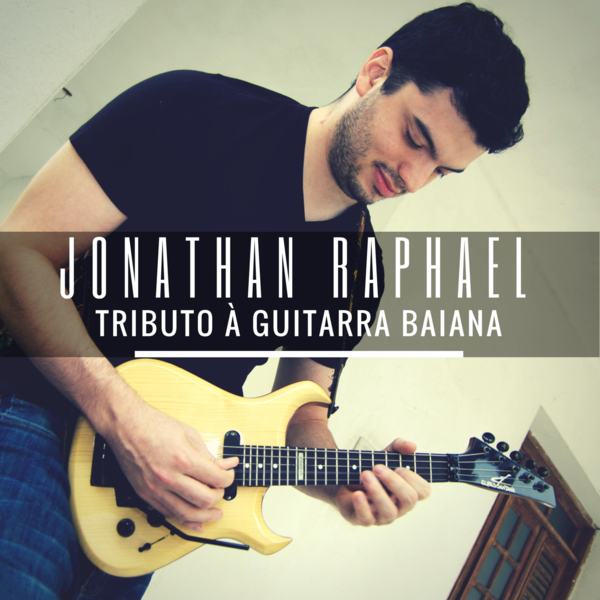 jonathan-raphael
