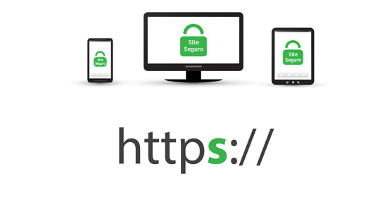 69699836 - https protocol - safe and secure browsing