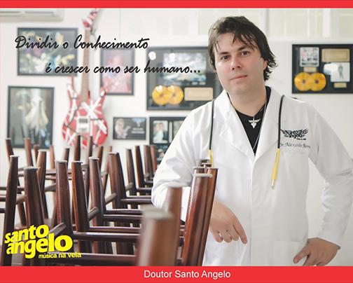 Doutor-SANTO-ANGELO2