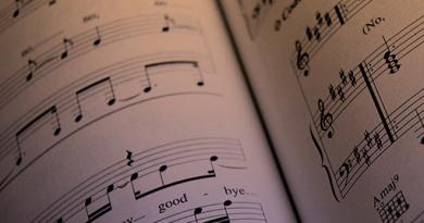 Pozzoli – a póstuma evolução do ensino musical