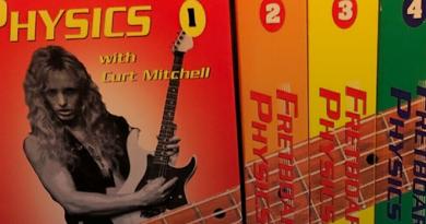 Do papel para as telas: vídeo aulas de ensino musical