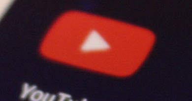 Ter um canal Youtube dá dinheiro?
