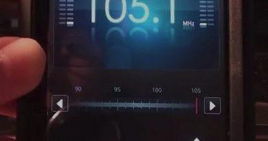 Lições da Pandemia: Rádio ou Streaming?