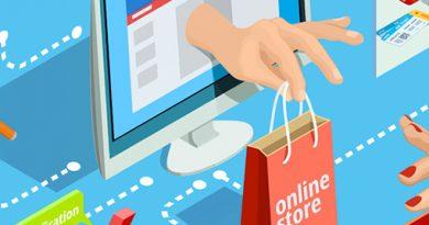 Lições da Pandemia: Novos consumidores precisam de novos fornecedores