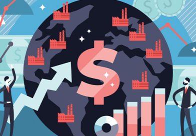 Lições da Pandemia: Reorganizando suas finanças!
